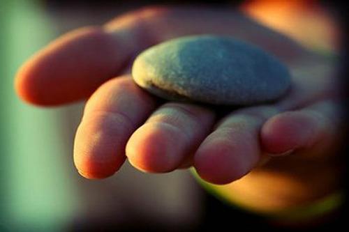 Casting-Stones1