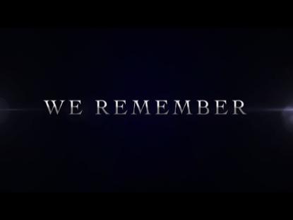 weremember