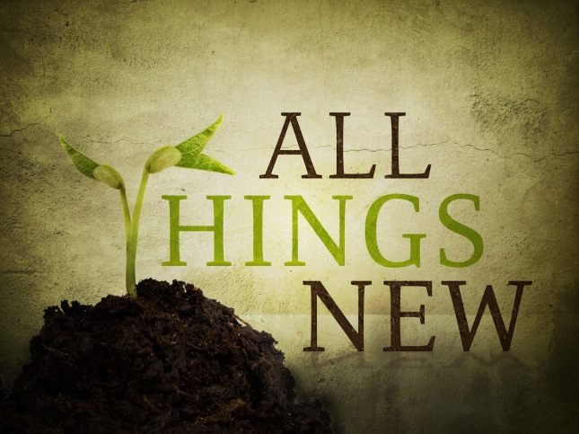 all-things-new_t_nv