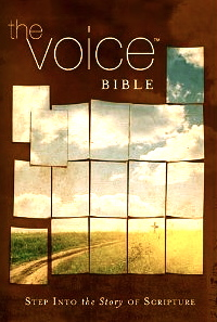 the-voice-bible