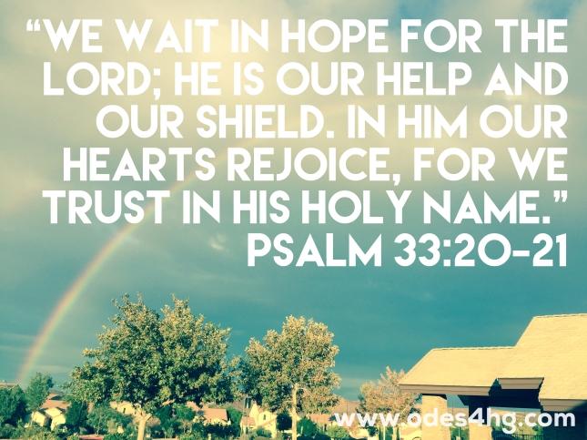 Psalm 33.20.jpeg